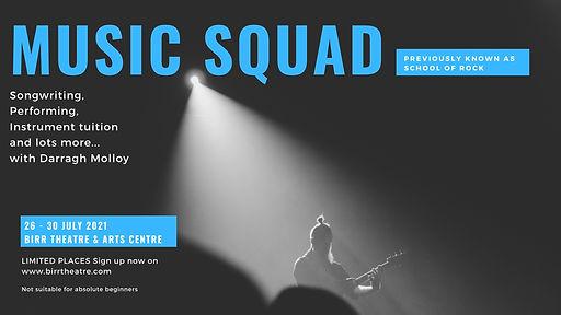 Music Squad 2021 online poster  b.jpg