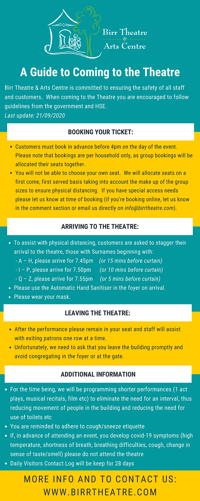 A Guide to Coming to the Theatre-1.png