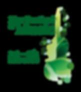 BFM Emerald Logo-01.png