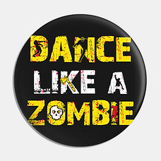 Amy Donlon Dance Like a Zombie.jpg