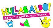 Hullabaloo! full colour logo.jpg