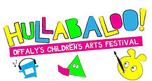 Hullabaloo! full colour logo.jpg