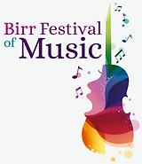 BFM colour logo.png