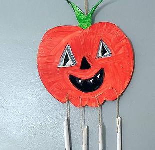 Pumpkin Wind Chime - Rosemarie Langtry LR.jpg