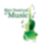 BFM Emerald Logo.png