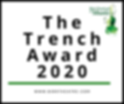 Trench2020logo.png
