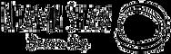 Niamh_Shaw_Logo_black.png