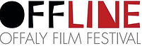 Offline_Film_Festival_Birr_Theatre.jpg