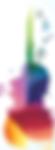 BFM colour logo violin.png