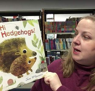 Say Hi to Hedgehogs LR.jpg