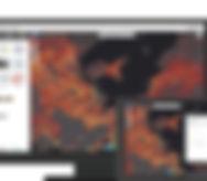 banner-screens-web-app-builder.jpg