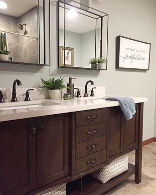BathroomRemodel.jpg