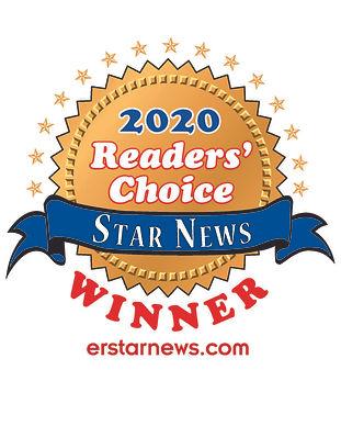20 ER Readers Choice.jpg