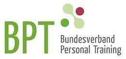 bpt Logo 15x7 300 dpi.jpg