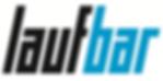 laufbar_logo_2000x1000.png