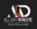 Basketballcamp Logo