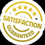 satisfaction-guaranteed__tub_refinish.pn