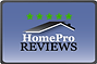 homepro reviews.png