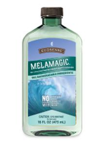 MELAMAGIC® HEAVY-DUTY CLEANER