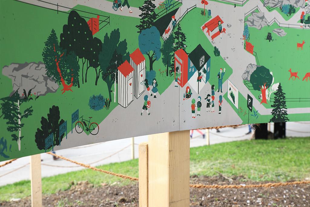 Panorama_Wildnispark_06.jpg