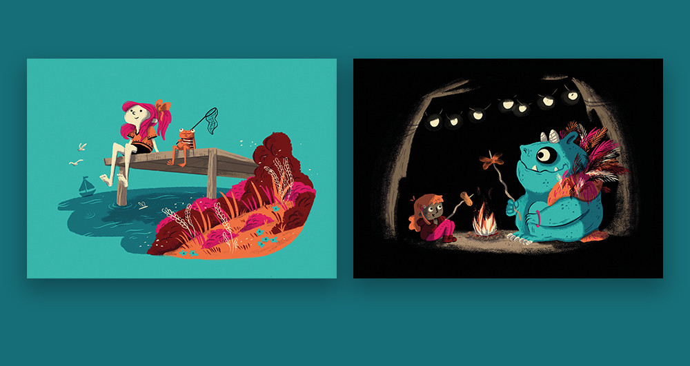 03_Postkarten_Cartoonmuseum.jpg