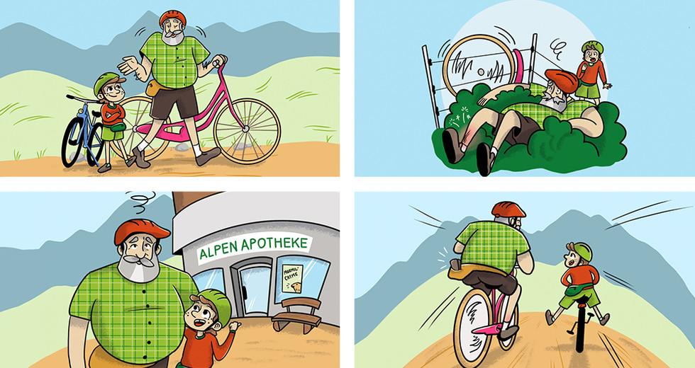 Central_Apotheke_Comic2.jpg