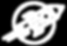 Logo_weiss_ohneText.png