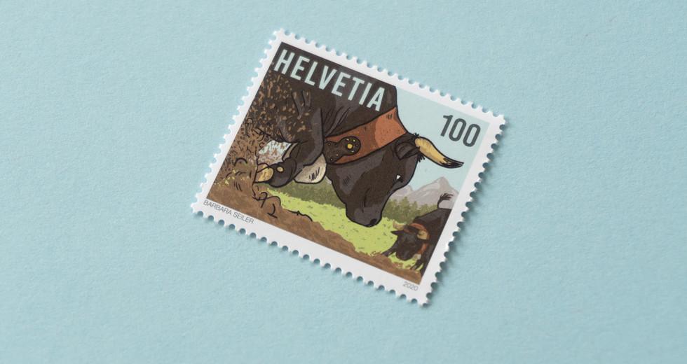 01_Briefmarke_Eringer.jpg