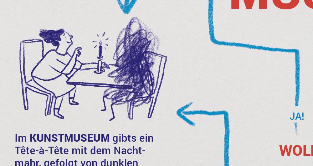 03_Infografik_Museumsnacht.jpg