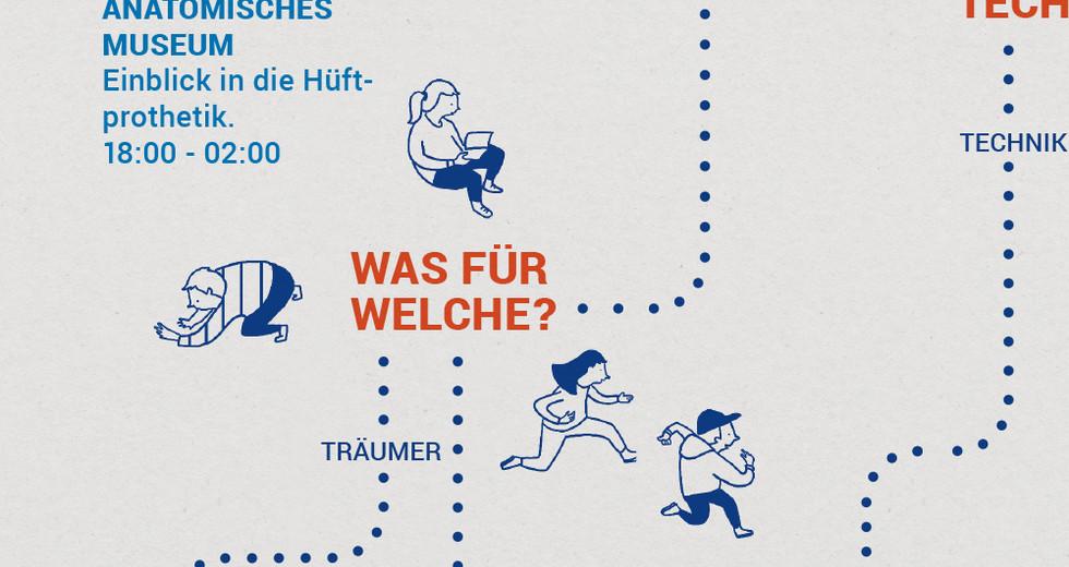 04_Infografik_Museumsnacht.jpg