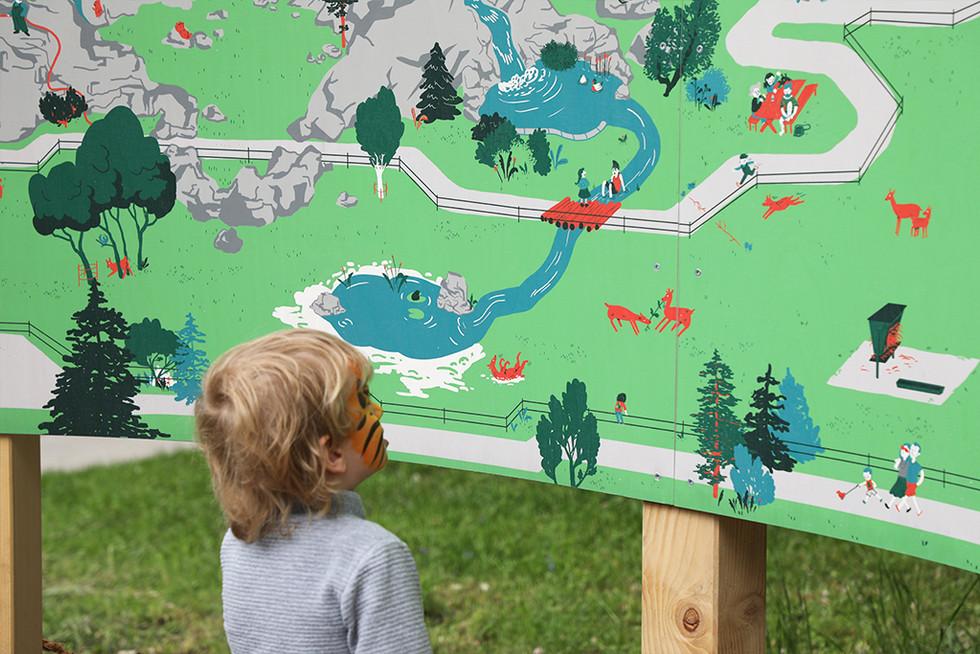 Panorama_Wildnispark_04.jpg