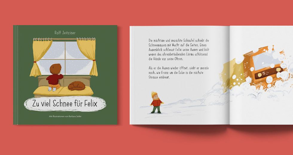 01_Bilderbuch_Felix.jpg