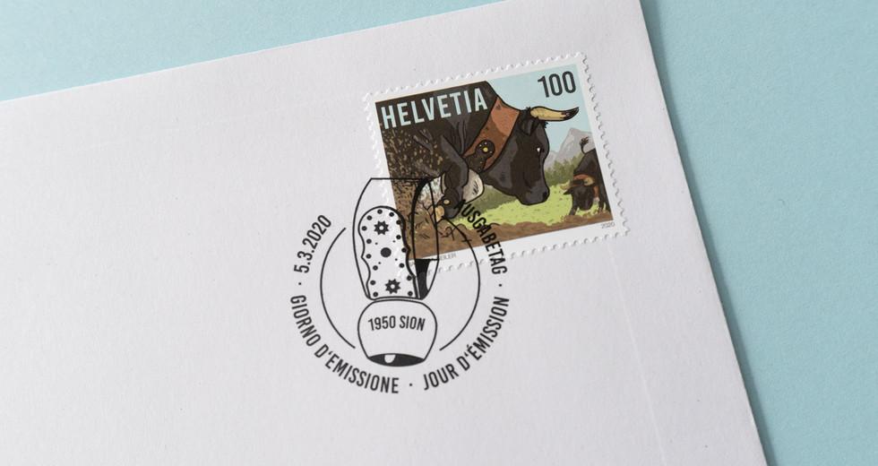 02_Briefmarke_Eringer.jpg