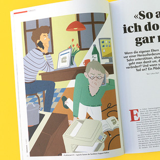 BLKB Magazin
