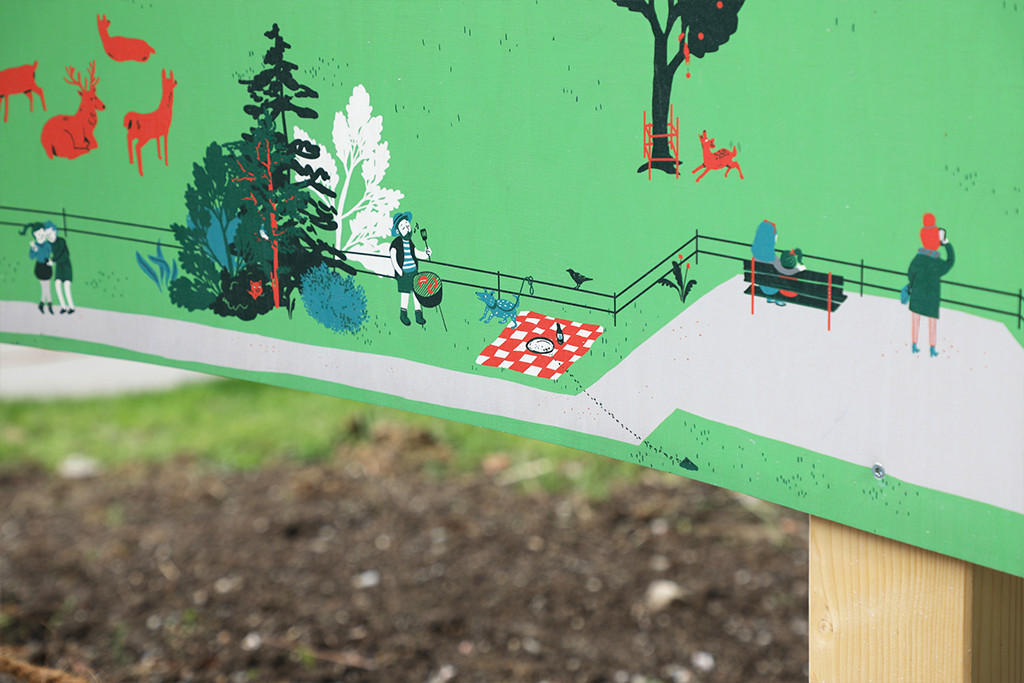 Panorama_Wildnispark_05.jpg