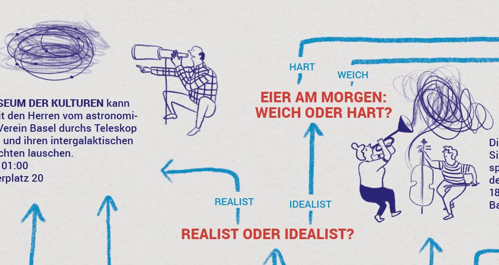 02_Infografik_Museumsnacht.jpg