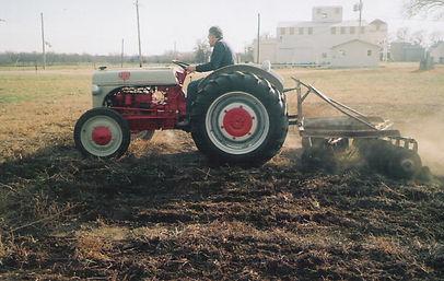 Tractor working .jpg