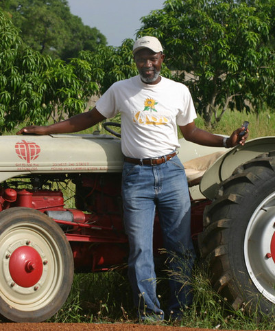 Tractor IMG_7681.jpg