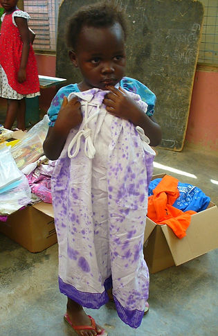 Ghana Sweet girl with dress.jpg
