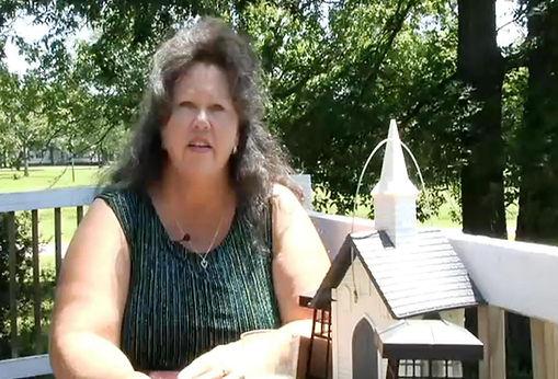 Debbie Rock Video Best home1.jpg