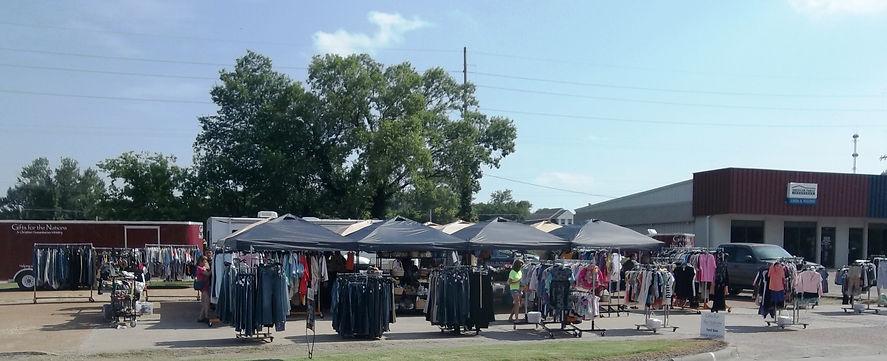 Coffeyville sale 2013 005.jpg