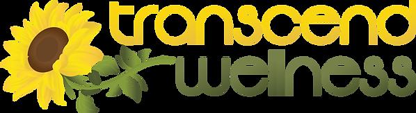 Transcend_Wellness_Logo_Final.png