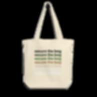 IMG_7369_mockup_Front_Hanger_Oyster_edit