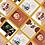 Thumbnail: Social Media Templates Design