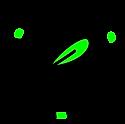 Logo_3_(2).png