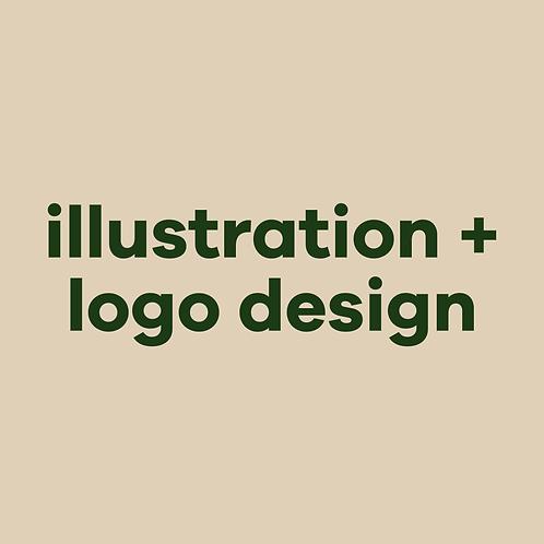 Deluxe Logo Design