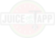 100815_JuiceOnTapp_Logo%20(1)_edited.png