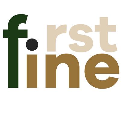 first line logo_edited.png