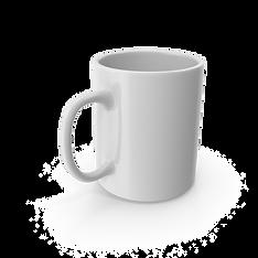 Mug-Background-PNG.png