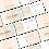 Thumbnail: Business Card Design